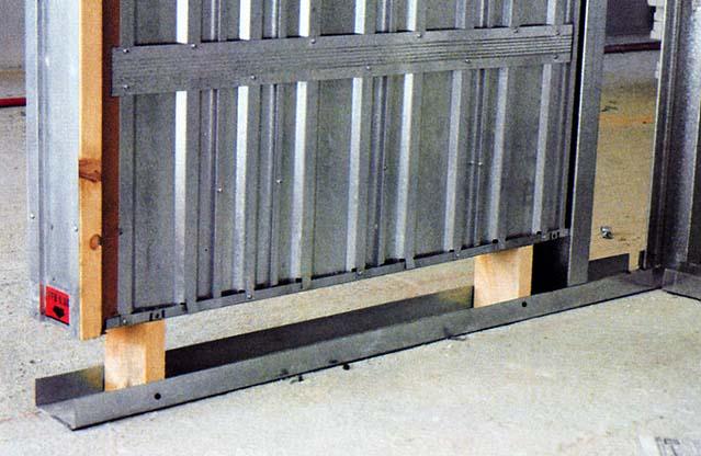 trockenbau an dachschr ge befestigen haus design und m bel ideen. Black Bedroom Furniture Sets. Home Design Ideas